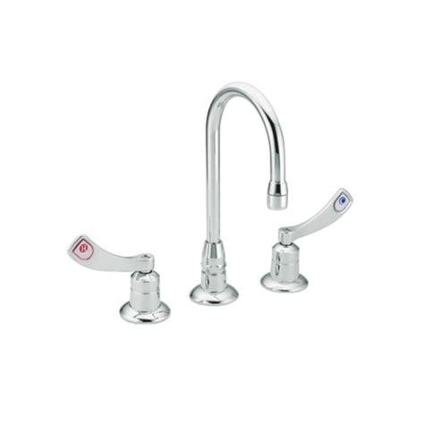 026508181089 upc moen 8248 commercial chrome 2 handle