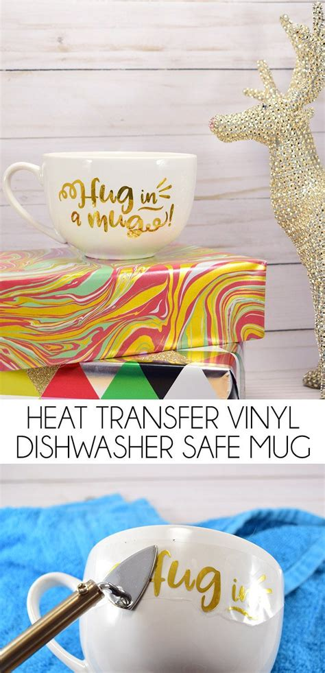printable heat transfer vinyl cricut 47 best images about crafts silhouette cameo on