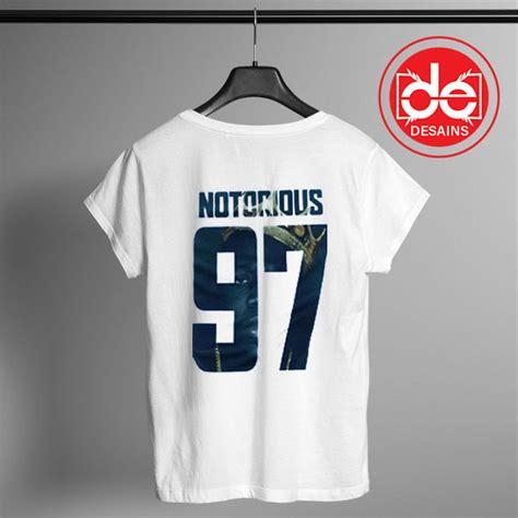 Tshirt Beatles Buy Side buy tshirt the chainsmokers cover 2017 tshirt mens tshirt