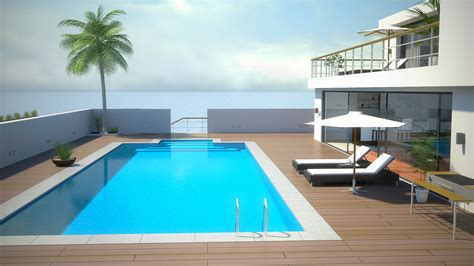 Home Architecture Design India Free by Page Not Found Real Estate Company Chennai Builder