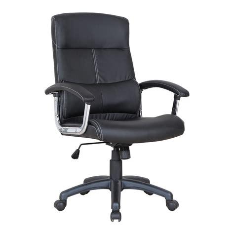 sillon para escritorio sillas de oficina y de despacho muebles hogar el