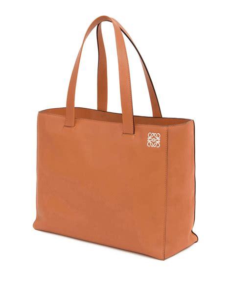 Fashion Bag Shopper shopper and tote bags fashion handbags