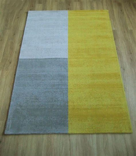 blox rug mustard on sale now from only 163 109 with free delivery