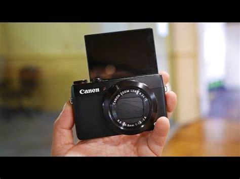 best vlogging camera for youtube 2017! youtube