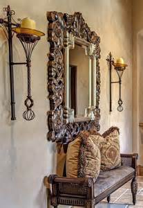 tuscan home decor and more 1000 ideas about mediterranean decor on