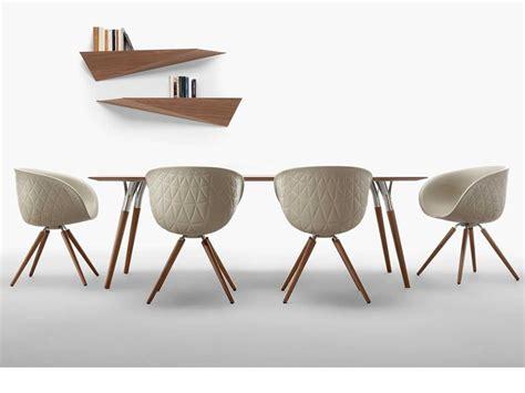 sedie manzano outlet structure w sedia design di tonon in legno e