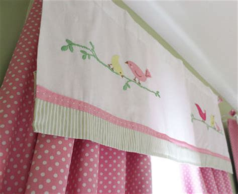 Pink And Green Curtains Nursery Pink Curtains And Window Treatment Ideas For A Baby Nursery Room