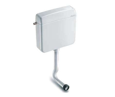 cassetta risciacquo esterna cassetta esterna pucci mod viva con pulsante unico di