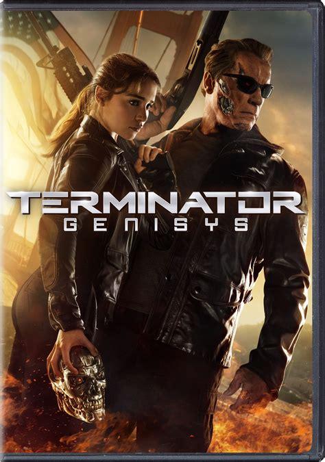 film recommended november 2015 terminator genisys dvd release date november 10 2015