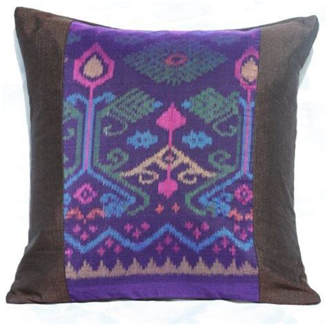 Sarung Bantal Cushion Cover 17 best images about our bali pillow covers sarung bantal on balinese brown