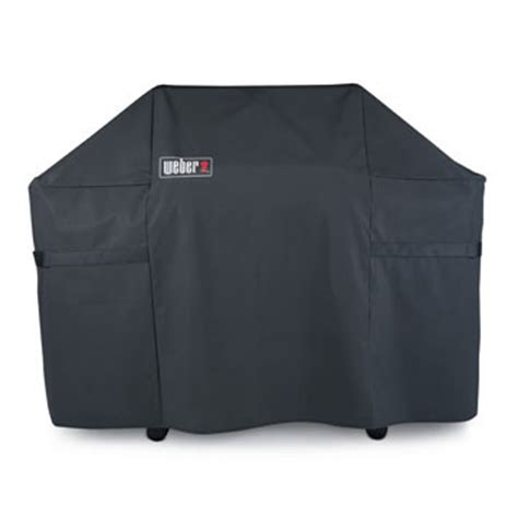 weber bbq cover genesis weber genesis e320 gas grill review best sale prices for