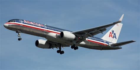 american airlines flight american airlines flight 965 wikipedia