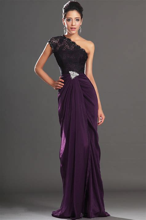 Evening Dressers by Hd Images Of Evening Dress Dresscab