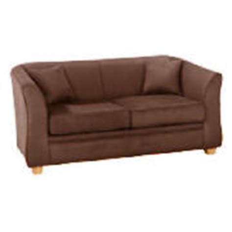 sofa beds prices kensal brown sofa bed review compare prices buy