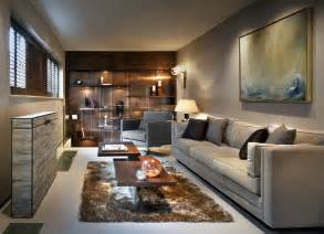 narrow living room 19 decorating a long narrow living room ideas home improvement inspiration