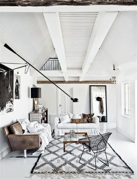 How To Be An Interior Stylist by All Idyll Home Home Accessories To Inspire Idyll Home