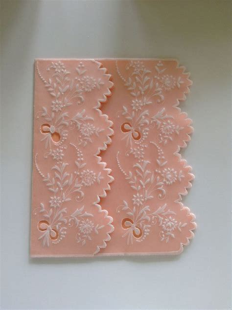 lace craft paper pergamona lace design dalescards see best