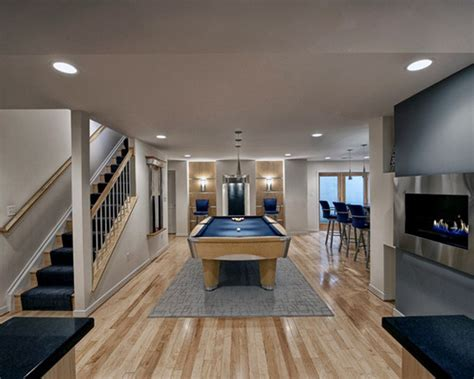 basement layout design ideas basement remodeling design