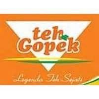Teh Gopek Slawi pt gopek cipta utama direktori perusahaan manufaktur