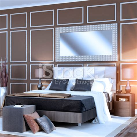 bauhaus bedroom furniture sunrise bauhaus bedroom stock photos freeimages com