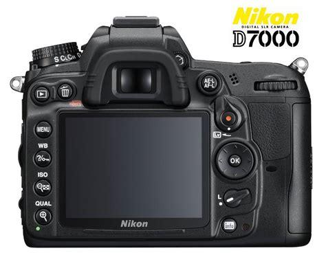 Kamera Nikon Eos D7000 nikon d7000 die mittelklasse dslr mit 16 megapixeln hd