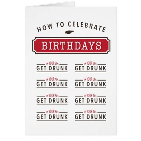 Sarcastic Birthday Card Oh No Another Birthday Greeting Sarcastic Birthday Cards Sarcastic Birthday Card