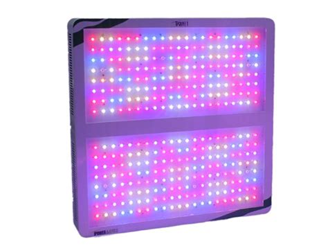 1000 watt led grow light multi spectrum led grow light 1000 watt