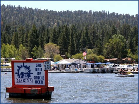 paddle boat rentals big bear lake big bear marina boat rentals for pontoon fishing