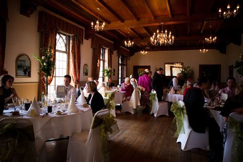 Kirkley Hall Wedding   Philip Ryott Photography