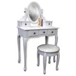 Mirrored Vanity Desk Mirrored Desk Mirrored Writing Desk