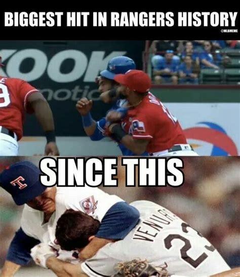 Texas Rangers Meme - 541 best texas rangers images on pinterest mlb texas