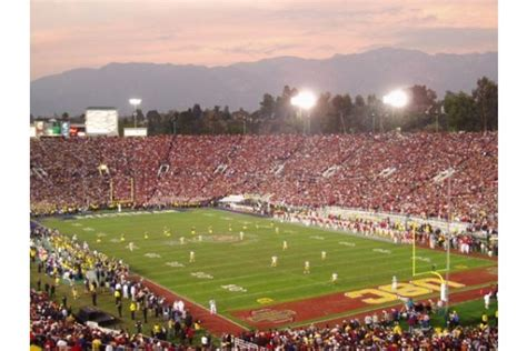 rose bowl section 15 2018 rose bowl tickets packages tours rose parade