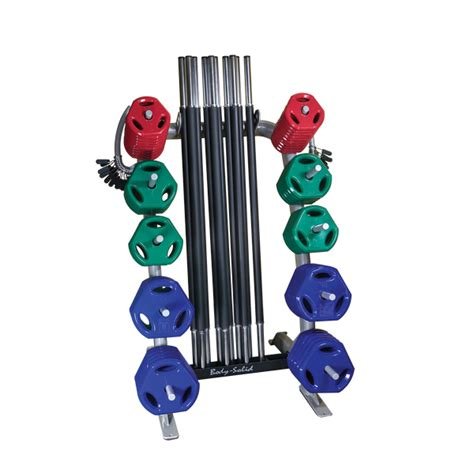 Request Barbell Set gcrpack cardio barbell set solid fitness