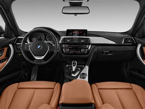 2016 bmw dashboard image 2016 bmw 3 series 4 door sports wagon 328i xdrive