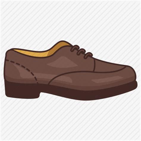 imagenes animadas zapatos zapatos de de dibujos animados zapato zapatos cartoon