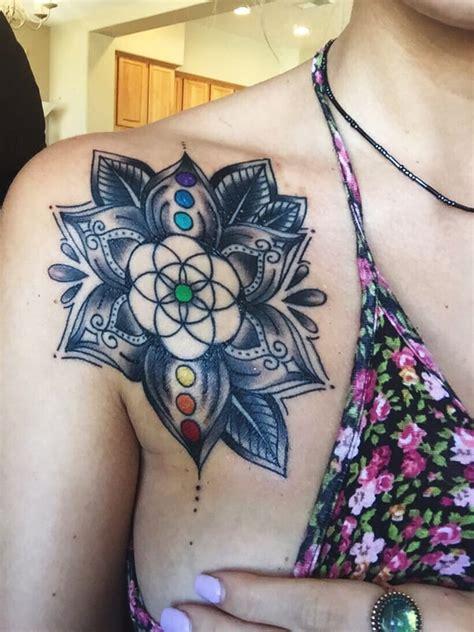 evolution tattoo reno nv i m in yelp