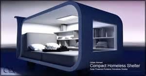 portable bedroom portable shelter bedroom nook cubby pinterest