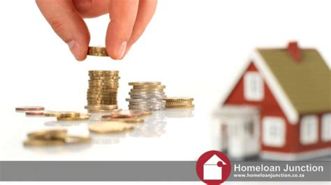 let someone else pay your property homeloan junction buy to let home loans homeloan junction