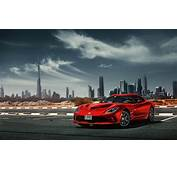 Dodge Viper SRT Red Car HD Wallpaper Wallpapers  New