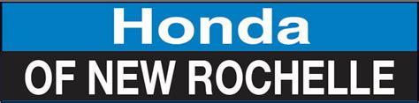 honda of new rochelle express service honda service new rochelle change auto repair