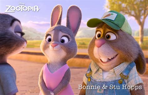 film zootopia zootopia voice cast and new images revealed collider