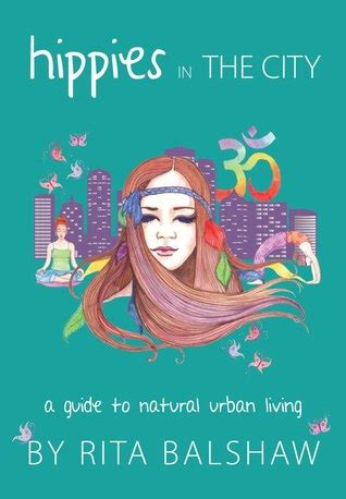Book Review Is The Best City In America By Dave by Hippies In The City By Balshaw Reviews Discussion