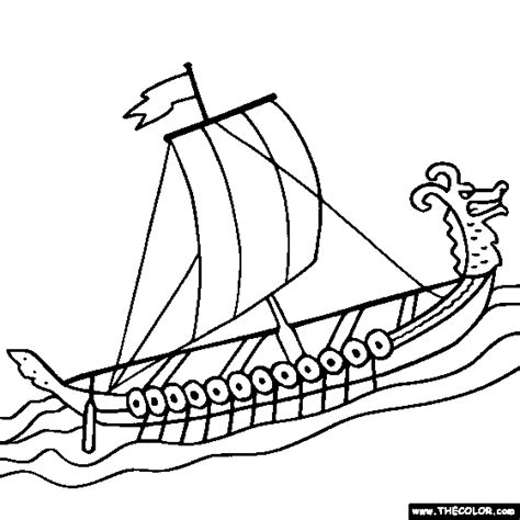 viking coloring pages pdf viking free coloring pages on art coloring pages