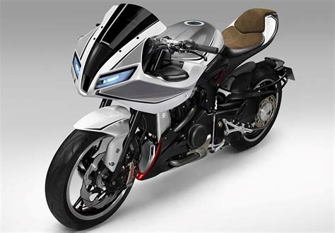 honda sports bikes 600cc would you take the plunge if suzuki release their 600cc