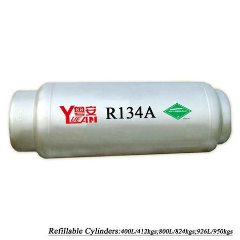 Refrigerant 134a refrigerant r134a china refrigerant r134a refrigerant