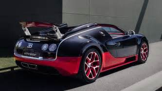 2014 Bugatti Veyron Top Speed 2014 Bugatti Veyron Hyper Sport Speed Interior Top Auto