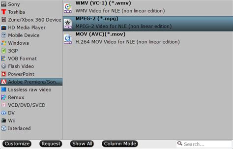 format dvd premiere pro import blu ray dvd clips in premiere pro cc