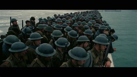Dunkirk Trailer Deutsch Youtube | dunkirk trailer deutsch youtube