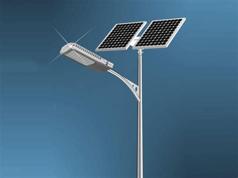 Solar Panels For Outdoor Lighting Outdoor Light Solar Panel Ideaslighting