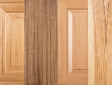 How To Clean Cabinet Doors And Drawer Fronts Taylorcraft Clean Cabinet Doors
